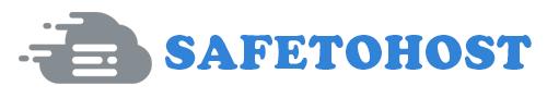safetohost.com